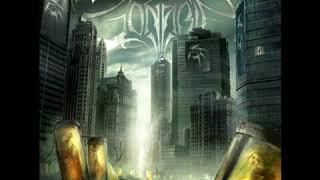 Watch Zonaria The Icon And The Faceless video