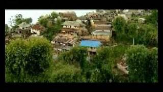 yo nepali thito:-Surya Thulung