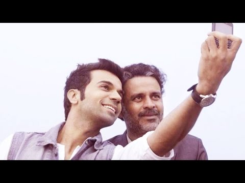 Aligarh Full Movie Review | Manoj Bajpai | Rajkumar Rao | Ashish Vidyarthi