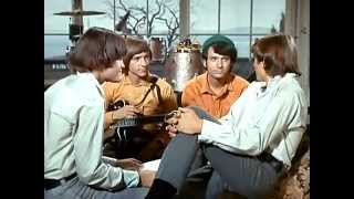 Watch Monkees Gonna Buy Me A Dog video