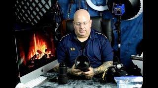 ???? Two NIKKOR Portrait lenses. $5700 200mm f2 vs. $1000 180mm f2.8