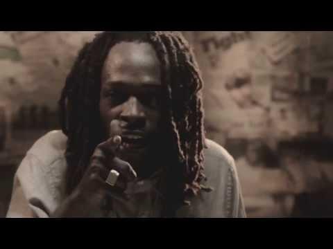 Jesse Royal - Modern Day Judas (Official Video)