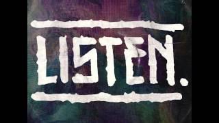 Listen - Mike Shinoda - Fort Minor