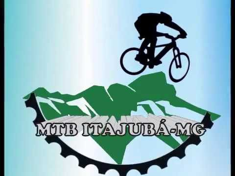 MTB Itajubá MG - Volta do Corone + Bambu