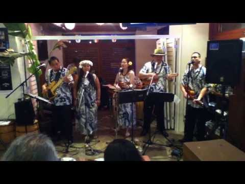 Islands Of Da Heart - Maui Hawaiian Suppa' Man video