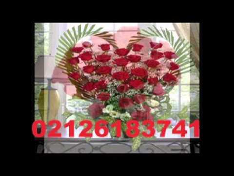 güngören çiçekçi