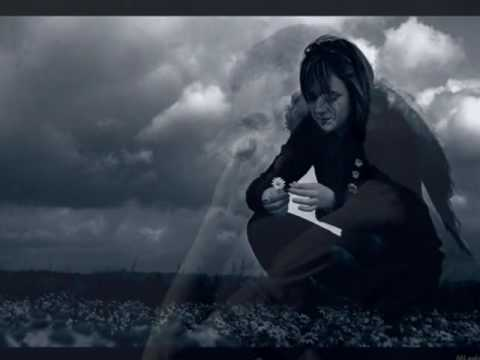 Duncan Dhu - Nubes Negras