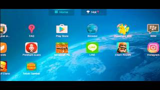 download lagu Cara Download Minecraft Pe Pocket Edition gratis