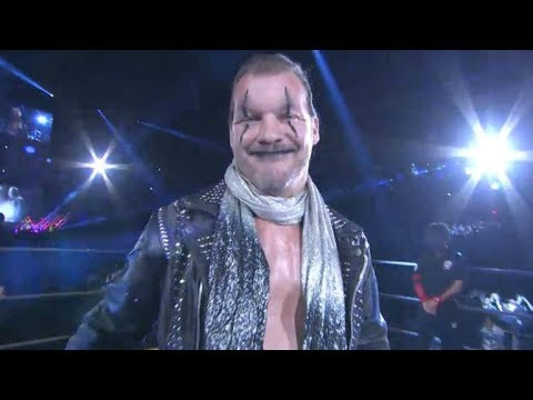 5 Most Insane Things Happening In Wrestling Right Now Jun 15