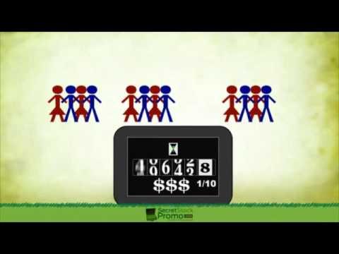 Penny Stocks - Penny Stocks To Buy