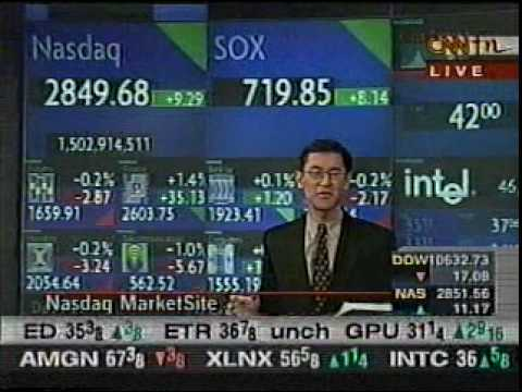 Eugene Profit on CNNFn's Talking Stocks Part 3