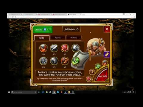 Arcane Legends Trading 1.5m to an easy 3m!!! 100% gold loot Drag Sword!