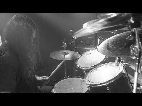 ARKONA - Nie Dla Mnie Litość - Krzysztof ZAALA Zalewski - Live in Wrocław (Drum Cam) MP3