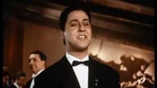 Vico Torriani - Du bist schön wie Musik 1955