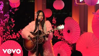 Kacey Musgraves  Love Is A Wild Thing Live From To