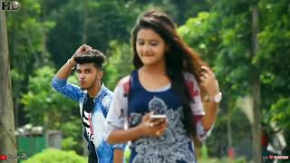 y2mate com   latest hindi new full video song cute love story love story hit love song 2018 bIYU A8Q