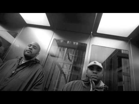 4000 Miles | Blackalicious ft. Charli2na & Lateef the Truthspeaker