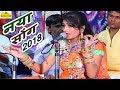 Rajasthani Video Song | Durga Jasraj | Marwadi DJ Songs | Mataji New Bhajan Song 2018