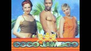 Mr.President - Coco Jamboo