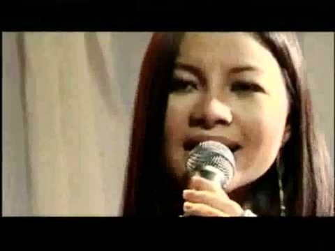 Sitti Navarro - Samba Song (with Lyrics) video