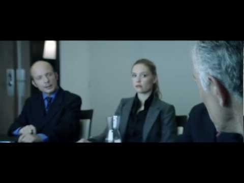 Publicité anti-tabac 2010 (clip publicitaire Yvan ATTAL)