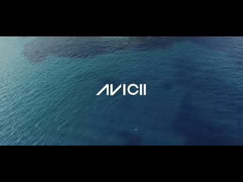 Avicii | I Wanna Be Free