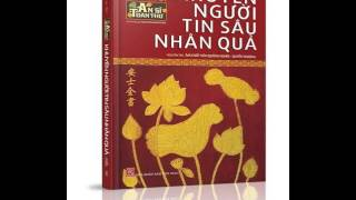 """34/46: Giảng rộng: """"Hoặc thờ Phật học kinh, thường nhớ nghĩ làm theo lời Phật dạy"""""""