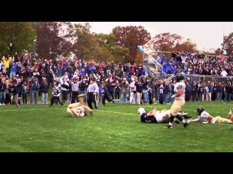 backyard brawl part 2 all in youtube