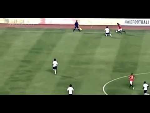 Adnan Januzaj - Manchester Utd Youngster.