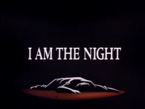 Batman: The Animated Series - i Am The Night Preview Clip video