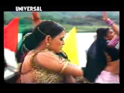 Hum Ho Gaye Tumhare video