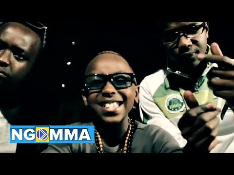 AUDIO: PACHO ENTERTAINMENT VIDEO: CREAM VISION http://www.facebook.com/Creamvisionkenya https://twitter.com/CreamVision.