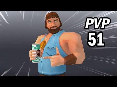 TMNT Legends PVP #51 (Baxter Stockman, Chris Bradford, Xever)