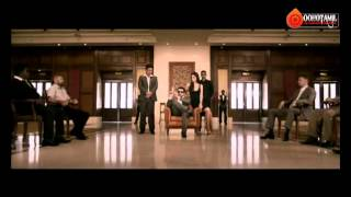 Billa 2 - Billa 2 Tamil Movie HD Original Trailer