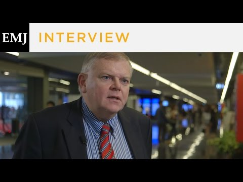 Update from CheckMate 057: Nivolumab versus docetaxel in advanced non-squamous NSCLC