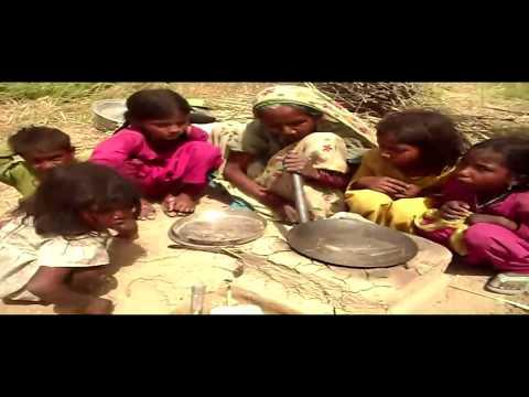 Pind Di Garib Jahi Kudi - Gurminder Guri - 2011 - New Punjabi...