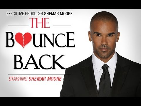 The Bounce Back Campaign on IndieGOGO