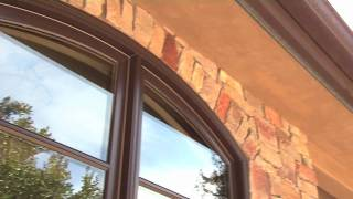 Getting ready for summer: Spring home maintenance tips from Marvin Windows