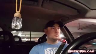 HIFONICS CAR AUDIO 3000W RMS #4