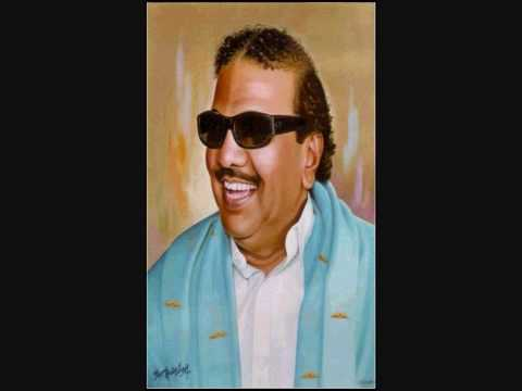 Malaikkallan is listed (or ranked) 6 on the list The Best M. G. Ramachandran Movies