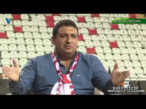 Yusuf kaplan bölgede kurulacak bir pkk devleti nin türkiyeyi iç savaşın eşiğine sürükleyebileceğini iddiasında