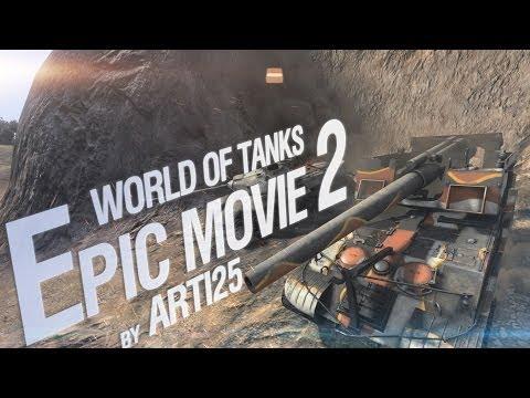 Epic movie 2