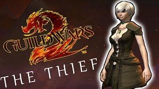 I Love MMORPGs! - Guild Wars 2