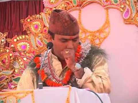 Shreemad Bhagavat Gita Prabachan 06 video