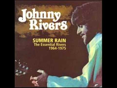 JOHNNY RIVERS-JOHN LEE HOOKER 74.wmv