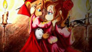 the chipettes - bad boy - fotos y video
