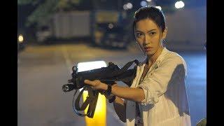 Phim Hành Động Châu Tinh Trì mới