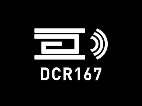 Adam Beyer - Drumcode Radio 167 (11-10-2013) Live from Lehmann Club, Stuttgart