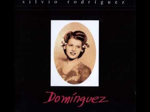 Silvio Rodrguez - Hacia El Porvenir