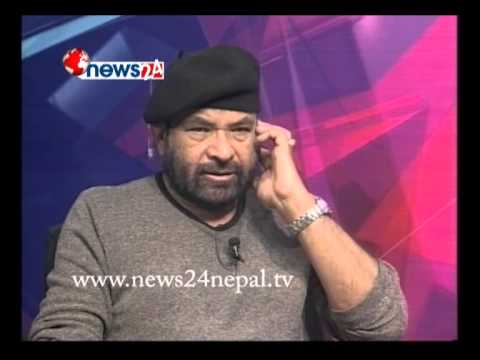 कसरी तुलसी घिमिरे लाइ मिल्यो सफलता - CHAA PRASNA